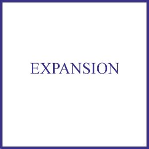 expansion_neg_uns