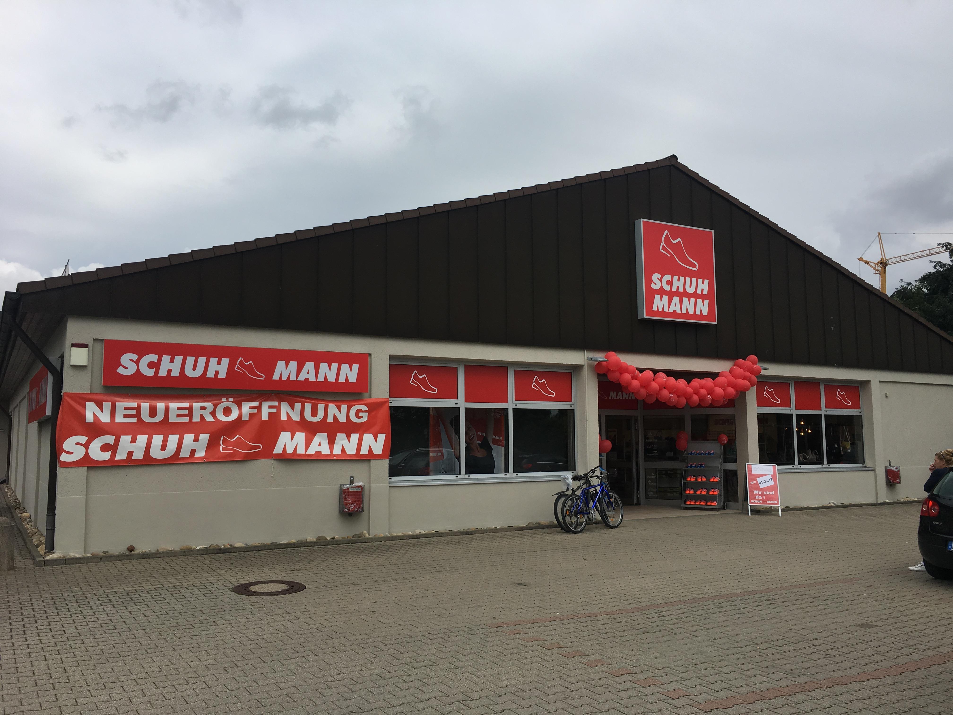 kaufland aschaffenburg angebote