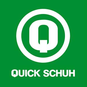 Quick-Logo_os_300x300