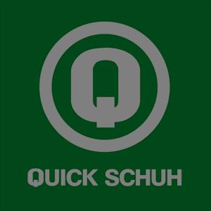 Quick-Logo_os_300x300_hover