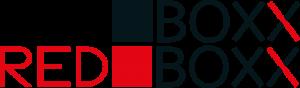 box_red_boxx