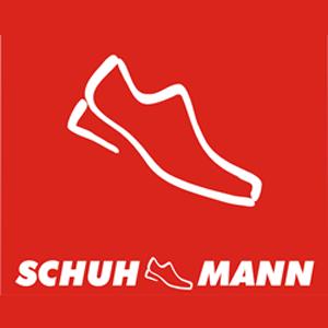 schuh_mann_300x300