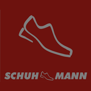 schuh_mann_300x300_hover