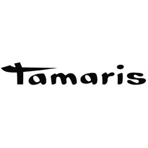 tamaris_300x300