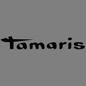 tamaris_300x300_hover