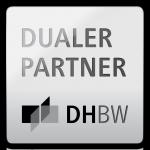 DHBW_Zeichen_DualerPartner_Frontal_3D