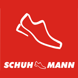 Schuhe mann laichingen