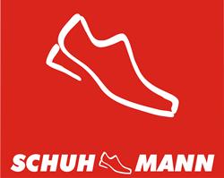 e3f092608ba7bf Schuh-Mann Griesheim
