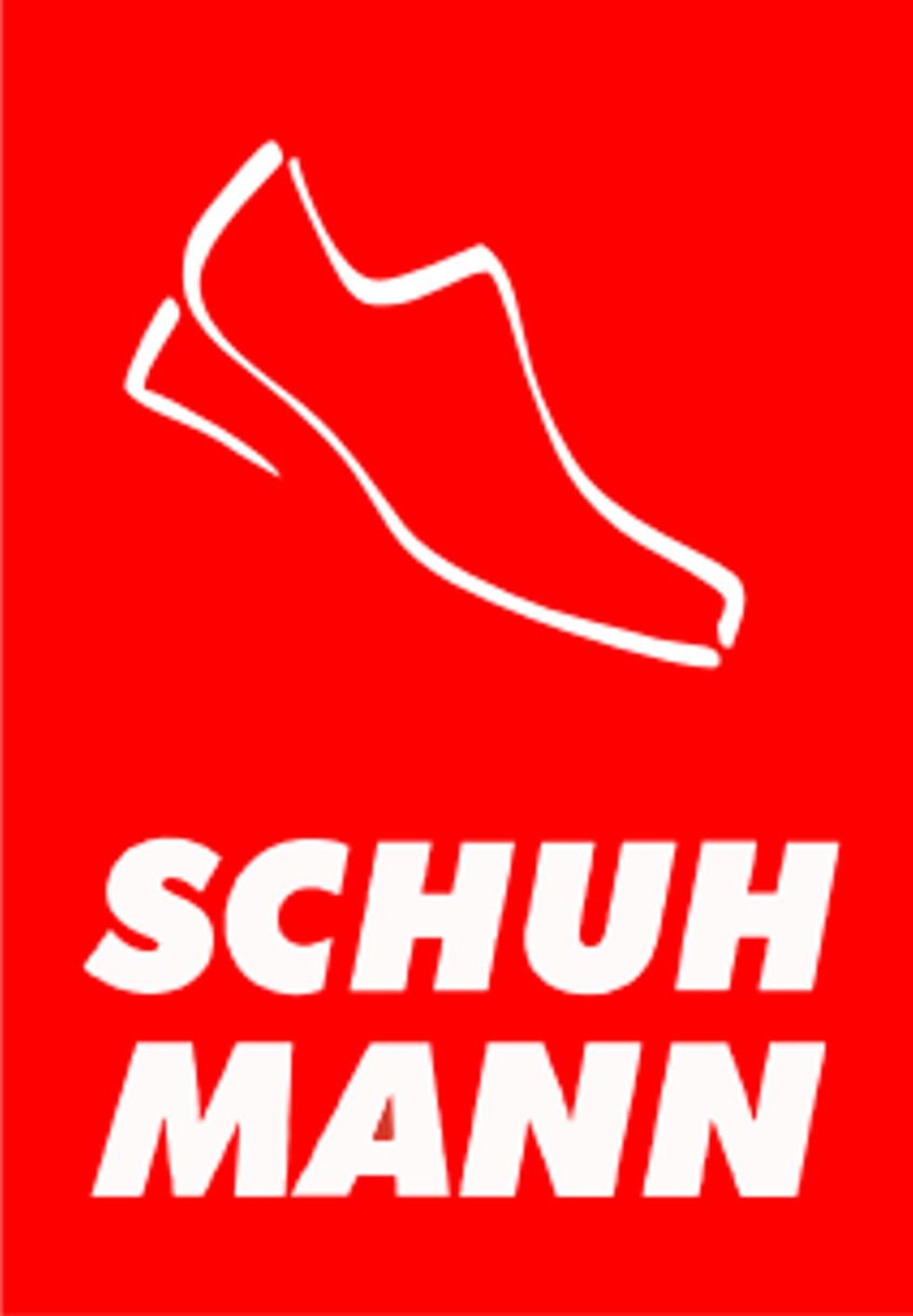 b01dfdd528a2ac Schuh-Mann